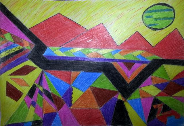 art 2013 12 640