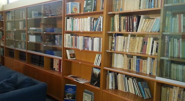 bibliothiki 2