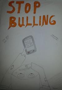 bulling 19
