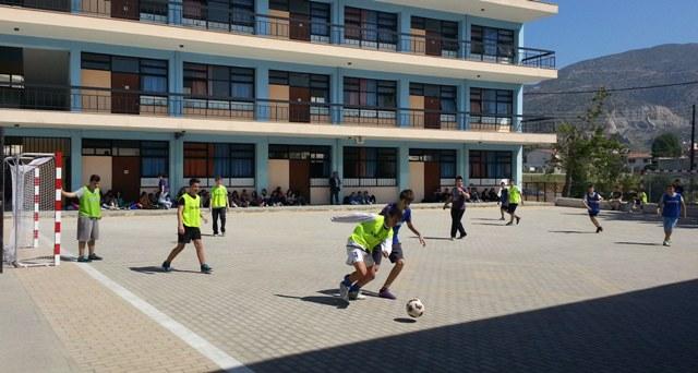 footballb1