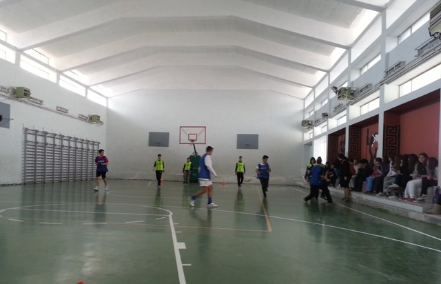 footballb2