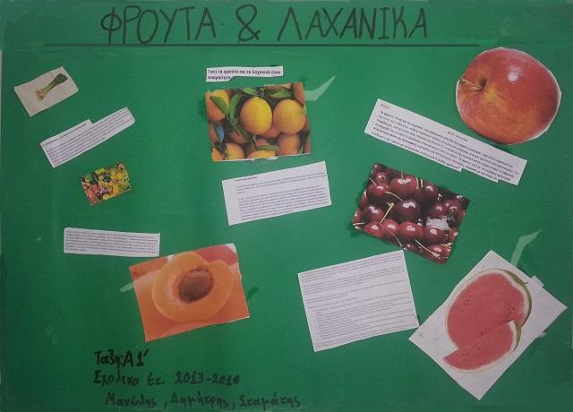 A1 fruta laxanika 1