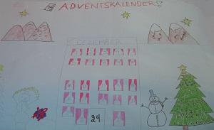 Adventskalender6