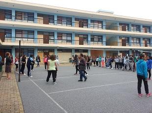 School Day Sport 3